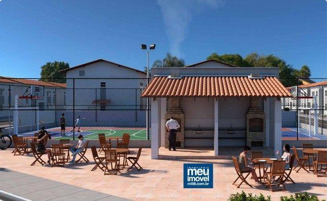 110 Plaza das Flores IV  - Foto 7