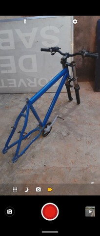 Bike barata - Foto 3