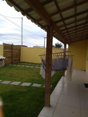 B740 Casa em Unamar - Foto 15