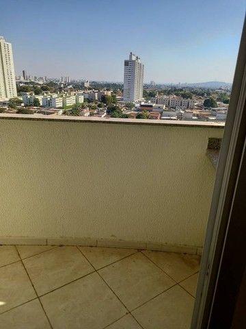 Apartamento para venda possui 60 m²2 quartos  em Vila Monticelli - Goiânia - Goiás - Foto 7