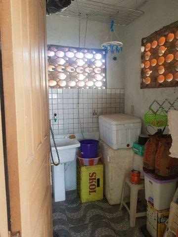 B743 Casa em Unamar - Foto 10