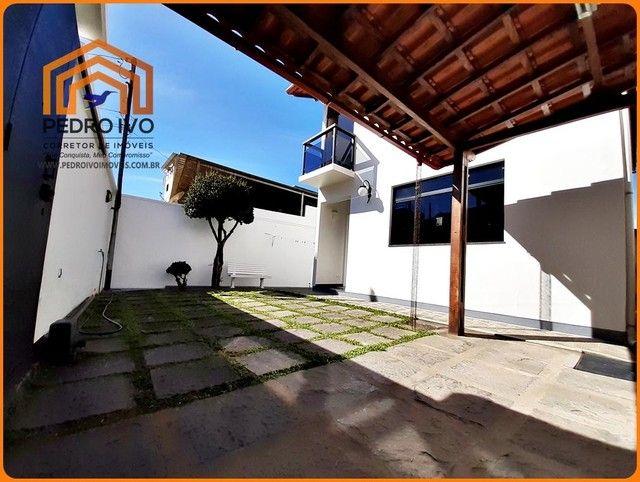 Casa para Venda em Lima Duarte, Centro, 3 dormitórios, 1 suíte, 3 banheiros, 3 vagas - Foto 7