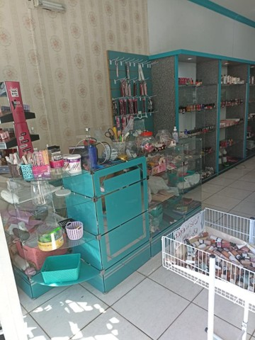 Vendo loja completa  - Foto 3