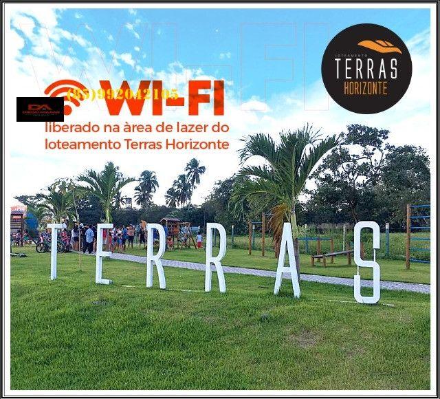 Investimento de alto padrão >> Terras Horizonte > - Foto 4