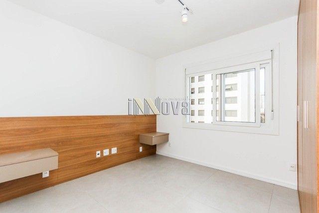 Apartamento para alugar com 2 dormitórios em Petrópolis, Porto alegre cod:5790 - Foto 16