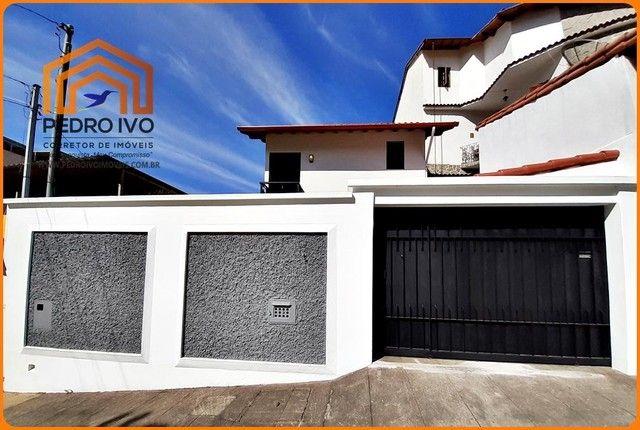 Casa para Venda em Lima Duarte, Centro, 3 dormitórios, 1 suíte, 3 banheiros, 3 vagas - Foto 2