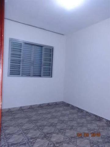 Casa para Venda em Uberlândia, Residencial Gramado, 3 dormitórios, 1 suíte, 2 banheiros, 2 - Foto 11