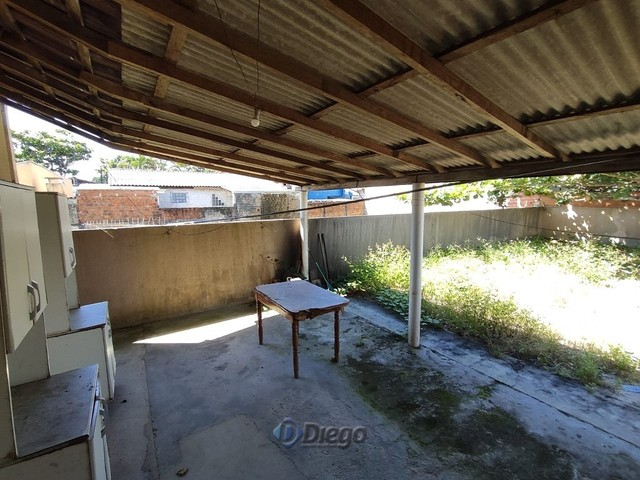 CASA 2 DORMITORIOS EM SHANGRI-LA - Foto 10