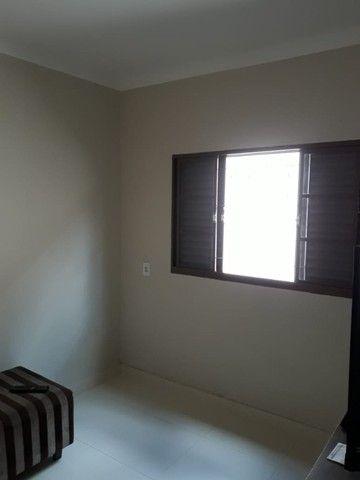 Casa à venda no Jardim Brasília com 3 quartos - Foto 5