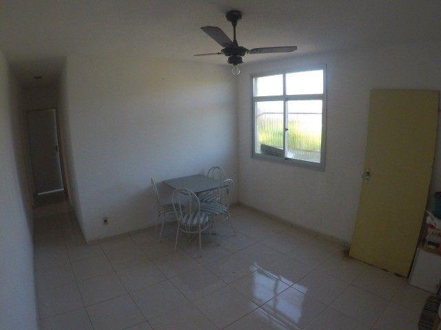 JL - Excelente apartamento no primeiro andar em Castelândia. Oportunidade 3 qtos +1!!