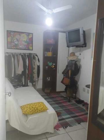 Casa de condomínio à venda com 2 dormitórios em Piedade, Rio de janeiro cod:MICN20024 - Foto 11