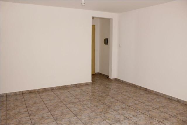 Apartamento para alugar com 3 dormitórios em Zona 01, Maringá cod: *02 - Foto 5