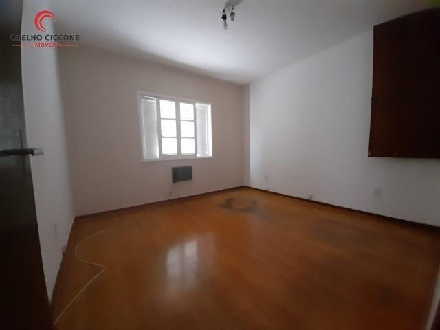 Casa para alugar com 4 dormitórios em Olímpico, São caetano do sul cod:4597 - Foto 4