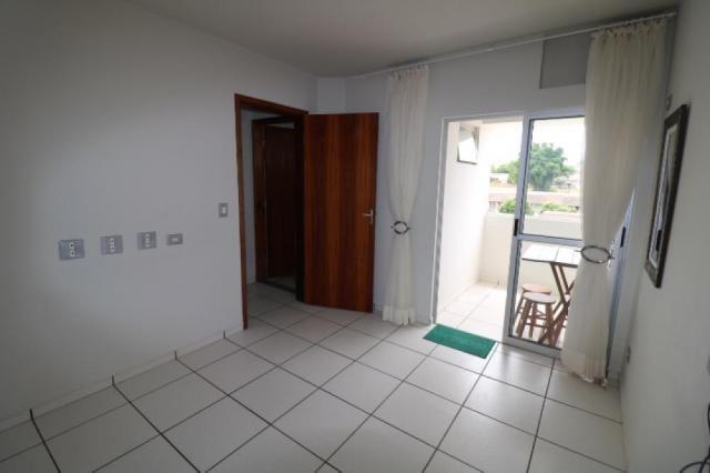 Kitchenette/conjugado para alugar com 1 dormitórios cod:L10781 - Foto 15