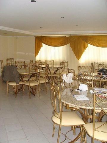Apartamento para alugar com 2 dormitórios em Zona 07, Maringa cod:00907.006 - Foto 13