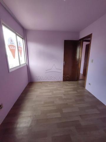Apartamento para alugar com 3 dormitórios em Centro, Ponta grossa cod:L2062 - Foto 5
