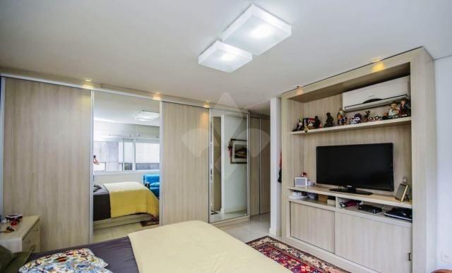 Apartamento à venda com 3 dormitórios em Petrópolis, Porto alegre cod:8966 - Foto 9
