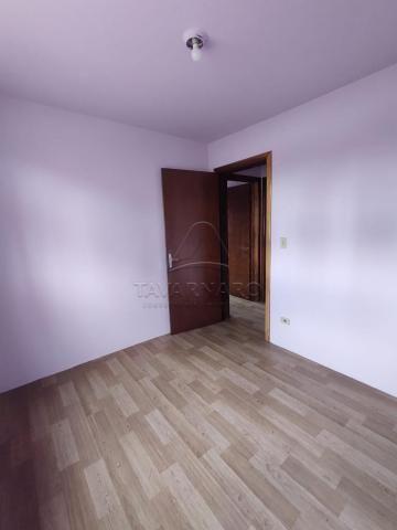 Apartamento para alugar com 3 dormitórios em Centro, Ponta grossa cod:L2062 - Foto 8