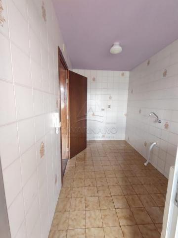 Apartamento para alugar com 3 dormitórios em Centro, Ponta grossa cod:L2062 - Foto 17