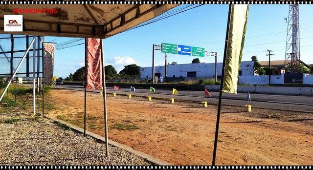 \ Loteamento Boa Vista ==traga sua família // - Foto 19