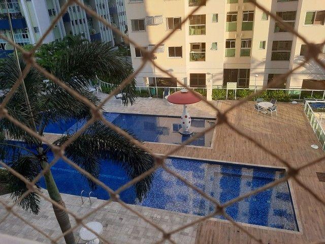 Apartamento 3 quartos, Recreio, Barra Bonita Direto com proprietário  - Foto 17