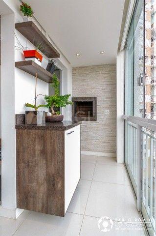Apartamento à venda com 3 dormitórios em Vila ipiranga, Porto alegre cod:EL56357566 - Foto 11