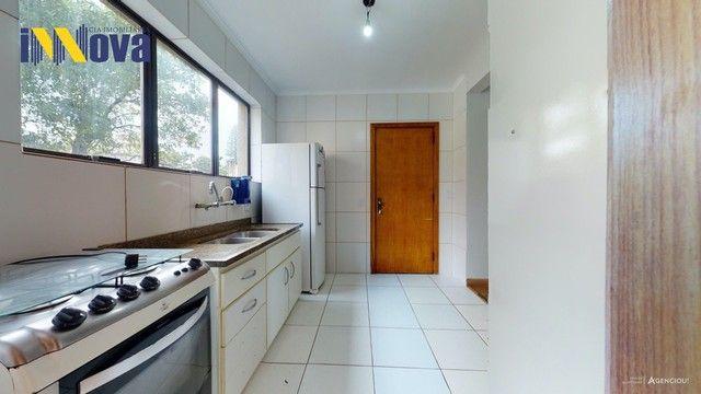 Apartamento à venda com 3 dormitórios em Higienópolis, Porto alegre cod:5195 - Foto 7