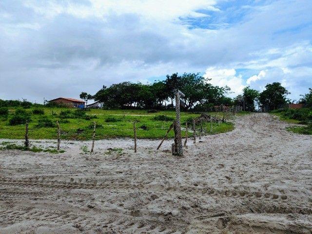 Lençóis Maranhenses - Lotes em Condomínio em Santo Amaro-MA - Foto 9
