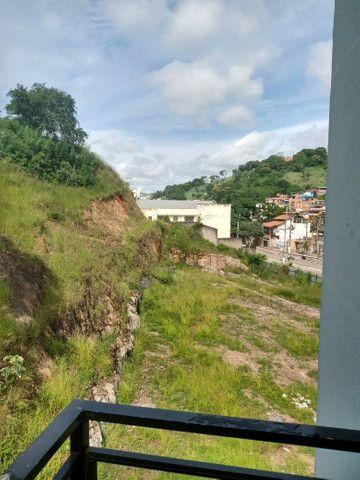 Cobertura duplex com 02 quartos a venda em Três Rios RJ - Foto 7
