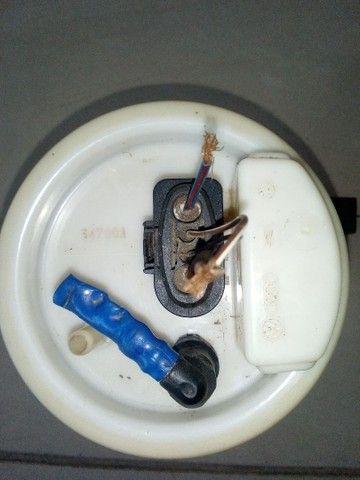 Bomba de combustível $ 400,00 - Foto 3