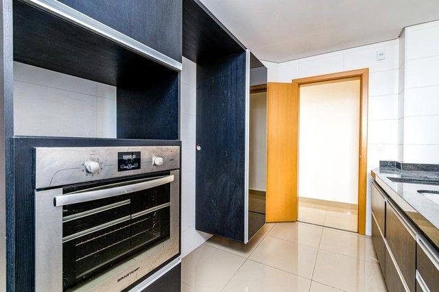 Apartamento à venda com 3 dormitórios em Sao judas, Piracicaba cod:V5809 - Foto 15