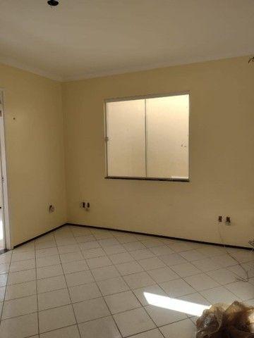 Casa a venda maraponga - Foto 3