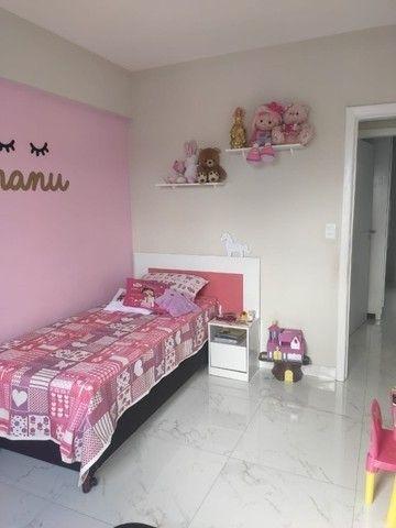 Oportunidade : Apartamento em bairro nobre com excelente preço - Foto 5
