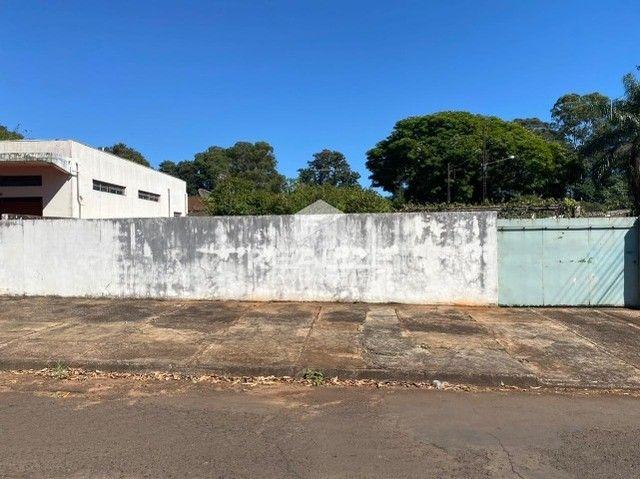 Casa de Esquina no Jardim Petrópolis  - Foto 13