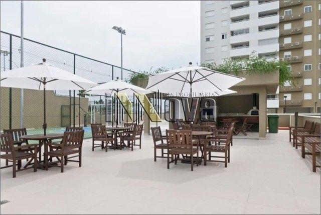 Apartamento à venda com 2 dormitórios em Jardim carvalho, Porto alegre cod:5816 - Foto 20