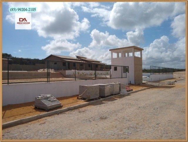 Mirante do Iguape Loteamento %$#@ - Foto 6