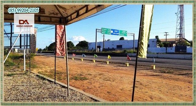 Loteamento Boa Vista %¨&*( - Foto 14