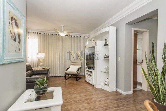 Apartamento à venda com 3 dormitórios em Santana, Porto alegre cod:5741 - Foto 4