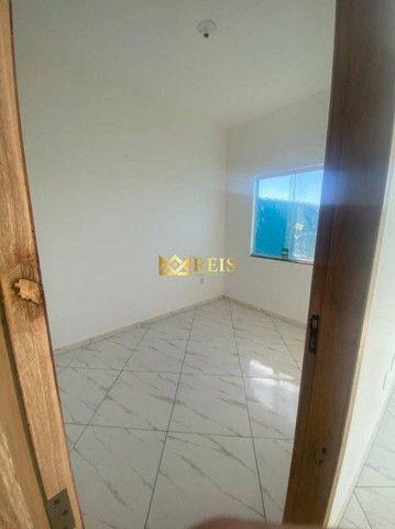 RI Casa com 3 dormitórios à venda, 56 m² por R$ 200.000 - Unamar - Cabo Frio/RJ - Foto 12