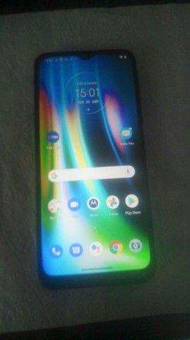 Motorola moto g 9 - Foto 3