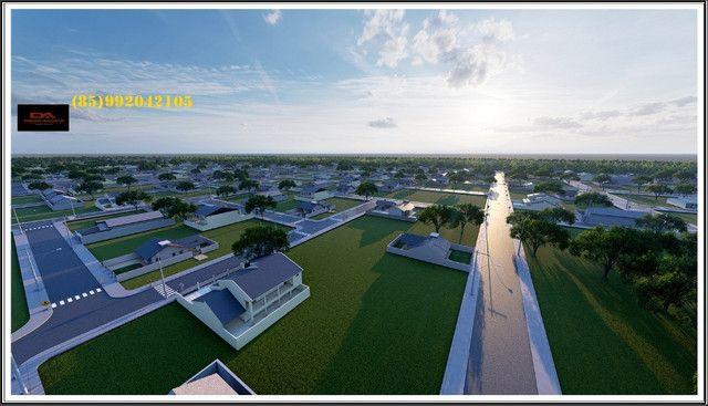 Investimento de alto padrão >> Terras Horizonte > - Foto 9