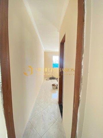 Ca/Casa a venda com ótima localização em Unamar - Cabo Frio.    - Foto 8