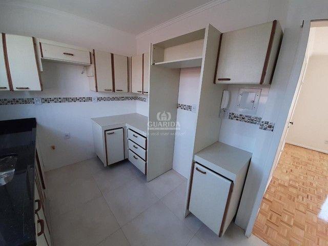 Apartamento para aluguel, 2 quartos, 1 vaga, Rio Branco - Porto Alegre/RS - Foto 5