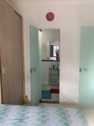 V.E.N.D.E-SE ap de 54m² - M.O.B.I.L.I.A.D.O || 2 Dormitórios - Foto 9