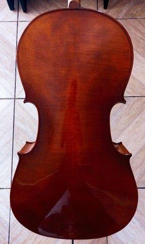 Violoncelo  Harmonizado - Foto 6