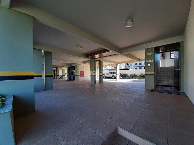 Apartamento à venda com 2 dormitórios em Ingleses, Florianopolis cod:15660 - Foto 19