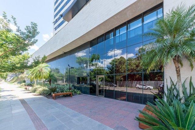 Apartamento para aluguel, 2 quartos, 1 suíte, 2 vagas, PETROPOLIS - Porto Alegre/RS - Foto 2