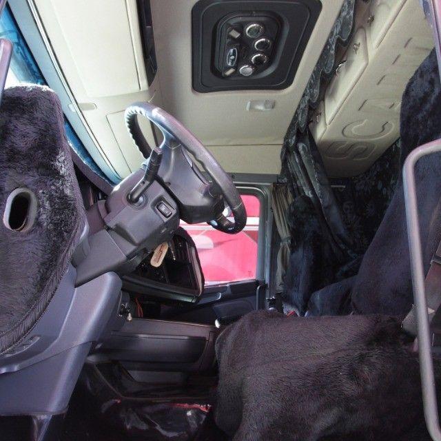 Scania R440 - 2013/13 - 6x2 - Foto 6