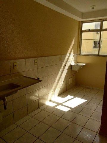 Excelente oportunidade de aluguel em Campo Grande - Foto 12