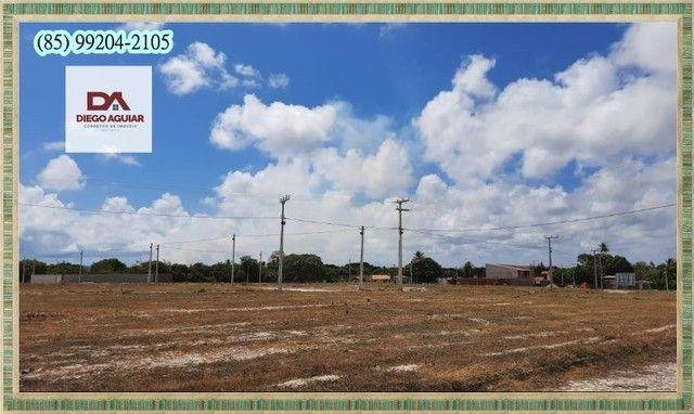 Loteamento Parque Ageu Galdino &¨%$#@ - Foto 4